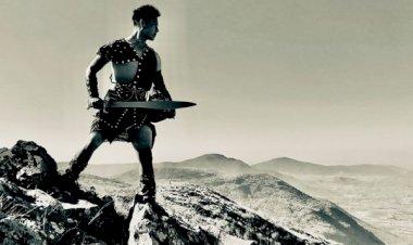 """""""Espartaco"""" cerrará el telón de la Espartaqueada 2021"""