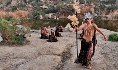Baja California presente en el 35 aniversario de la Espartaqueada