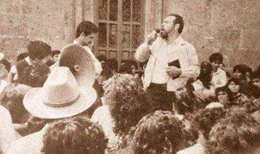 Wenceslao Victoria Soto. In Memoriam