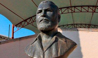 Wenceslao Victoria Soto sigue vivo en el corazón del pueblo