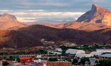 REPORTE ESPECIAL l ¿Quién es Antorcha y que ha hecho por Tecomatlán?