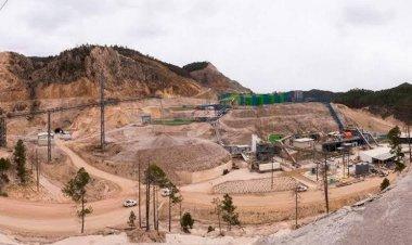 REPORTAJE   Mineras depredan y envenenan el medio ambiente en la Sierra de Chihuahua