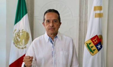 Gobernador Carlos Joaquín, los pobres también tienen derecho a vivir dignamente
