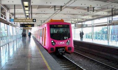 Los capitalinos debemos centrarnos en exigir una revisión exhaustiva de todas las líneas de Metro