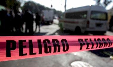 Violencia va en aumento: México Elige