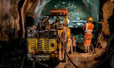 Hemos elegido que se repitan las tragedias mineras