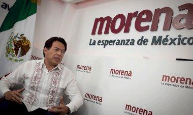 Las recientes elecciones y la falsa izquierda mexicana
