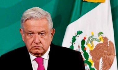 Nueva consulta popular, un engaño más de AMLO: Marcos Pérez