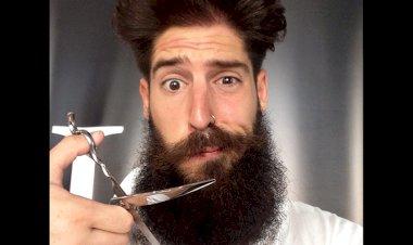 ¡Ey, Sonora! Cuando veas las barbas de un poblano recortar…