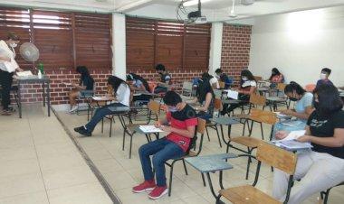 Quintana Roo enfrenta serios problemas en educación
