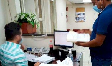 Tramitan antorchistas regularización de colonias de Hermosillo