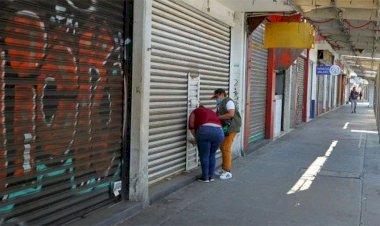 Pandemia afecta a 75 por ciento de las medianas y pequeñas empresas en Quintana Roo