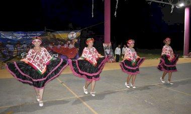 Antorcha llevará cultura al pueblo maya de Tulum