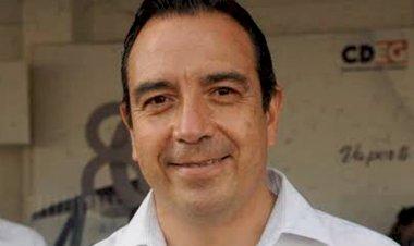 Alejandro Alanís, enemigo de los pobres de Valle de Santiago