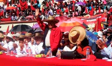 In memoriam Carlos Noé Sánchez Rodríguez