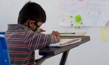 ENTREVISTA|Las matemáticas crean personas más analíticas