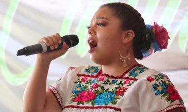 Estado de México rumbo al IX Concurso Nacional de Voces