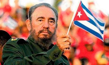 EL triunfo de la Revolución Cubana, un ejemplo de vida para la juventud