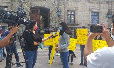 Regreso a clases presenciales, crimen en contra del futuro de México