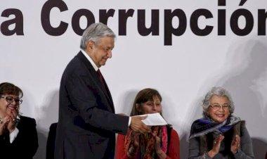 Combatir la corrupción no es la solución para disminuir la desigualdad económica y social
