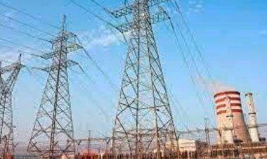 ¿Por qué tanta urgencia con la Reforma energética?