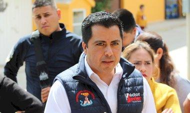 PEF 2022 afectará a los niños de México