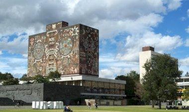 AMLO, nuevamente contra la UNAM; busca minar autonomía: especialistas